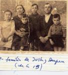 19 familia de justa y serapio 21