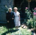 spain june 1987 090