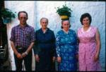 spain june 1987 035
