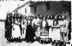 83 mozas de santa maria 1 izda araceli tina emilia