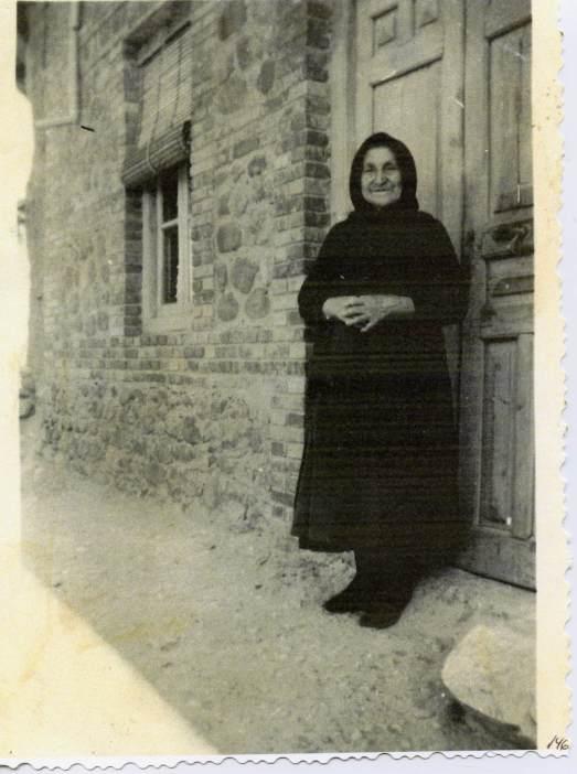 146 Amancia Rodriguez