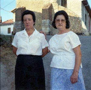 SMa 1992 col 6x6 - 038